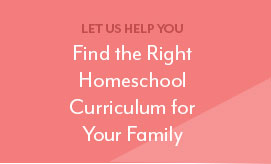 Find the Right Homeschool